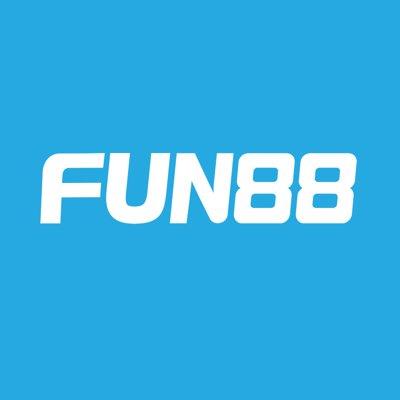 Fun88 Indonesia logo