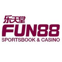 Fun88 Indonesia logo