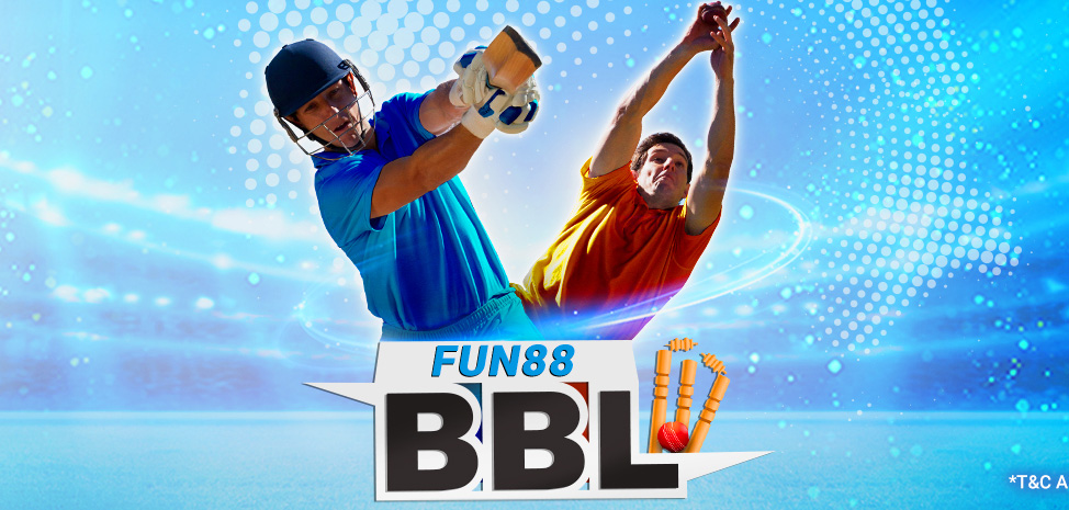 Fun88 logo 2