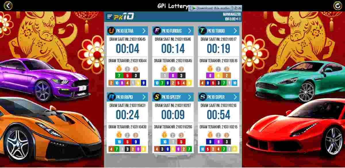 bonus rabat kasino Fun88
