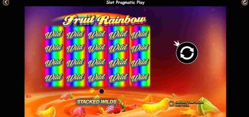 bonus permainan taruhan slot Fun88