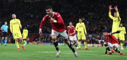 Fun88 kemenangan manchester united
